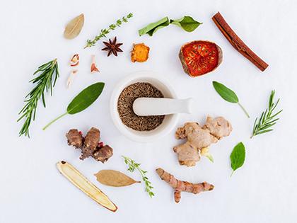 くらし薬膳セミナー 薬膳レシピの「味噌玉づくり」                         はじめてのくらし薬膳/くらし薬膳はじめの一歩