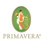 PRIMAVERA ペパーミントbio 5ml