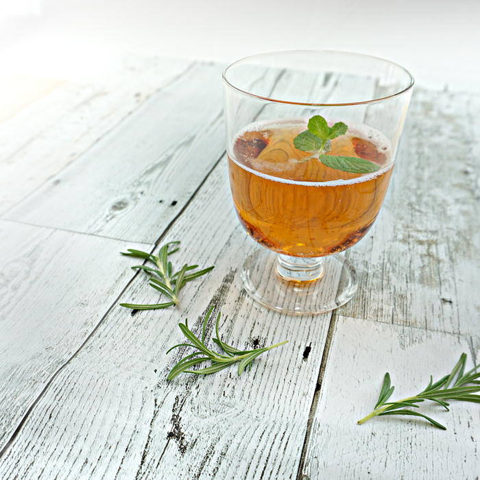 S933 飲むフルーツ酢セット