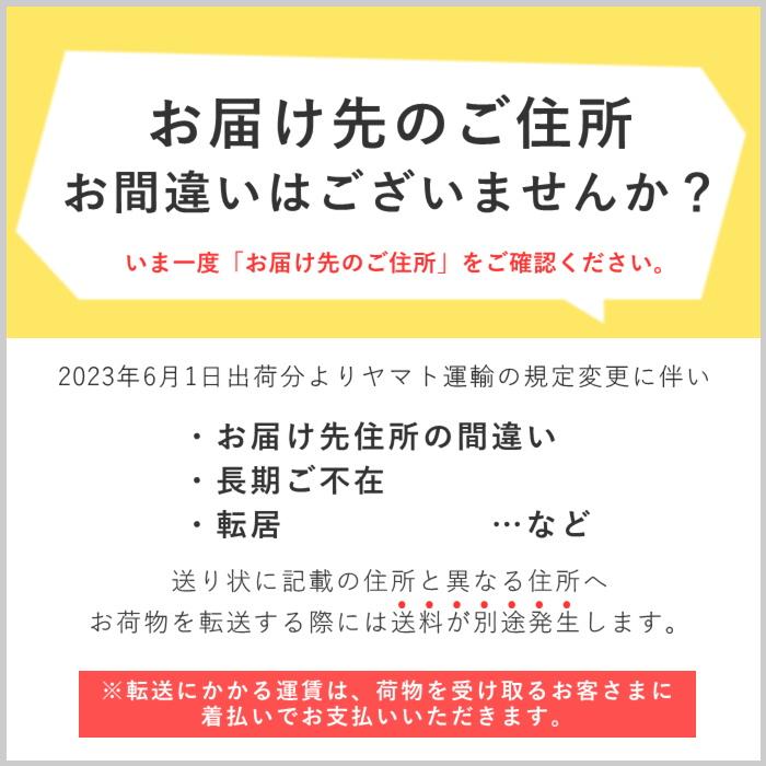 S321  シナノゴールド 中玉 約2.5kg(9~10玉)