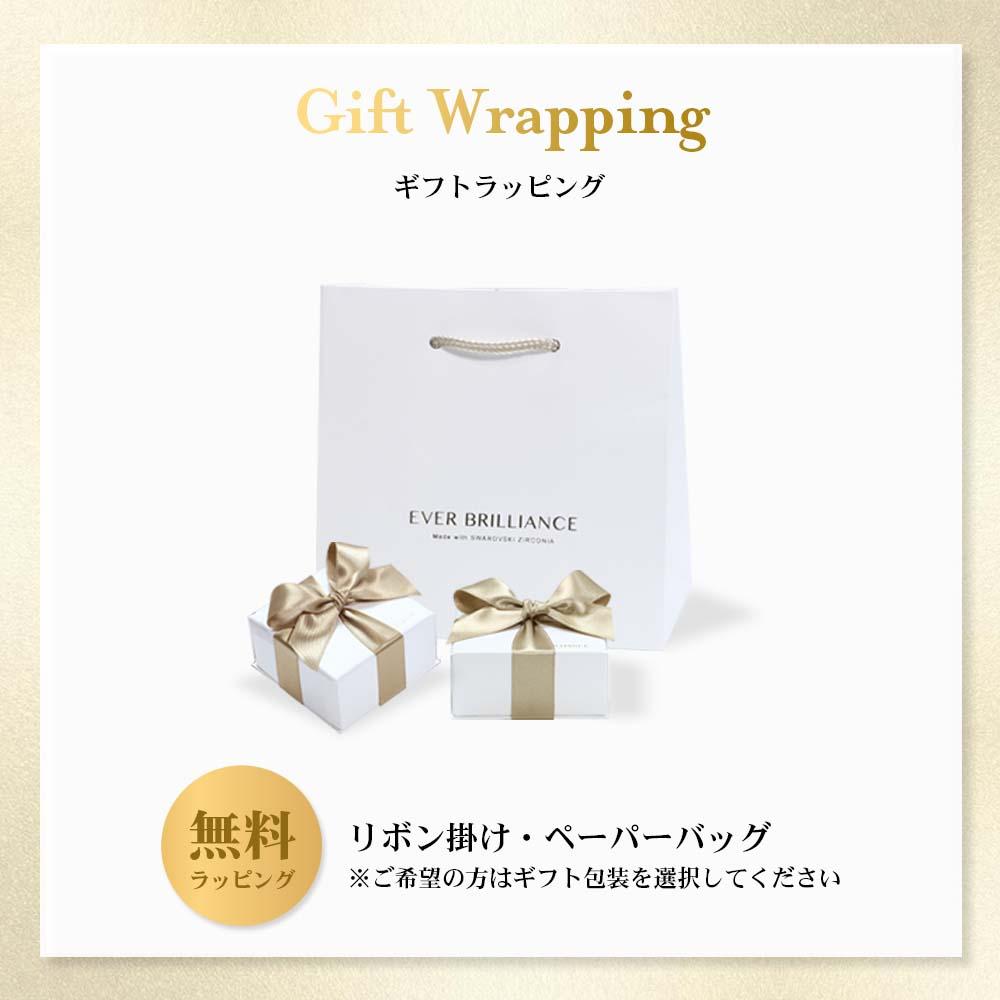 Jewelry Castle / マイクロパヴェ クロス(十字架)モチーフ ネックレス(メンズ・レディース)