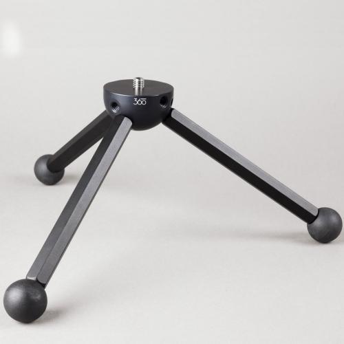 改造GoProインタニヤ250度レンズ×2台セット<安心360°VR撮影セット ステッチ作業が軽減されるため簡易撮影に最適> レンタル貸出