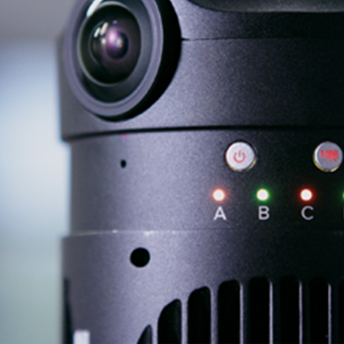 4K360度ライブストリーミング配信(技師付)<ライブ配信まるごとお任せパック>