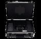 KANDAO Obsidian R 立体視8K対応360度カメラ<安心360°VR撮影セット一式 > レンタル貸出