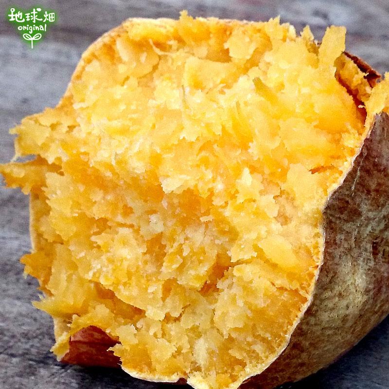 安納芋 (100〜500gのMLサイズ)