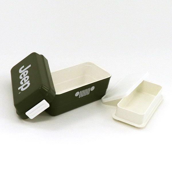 BENTO-BOX A