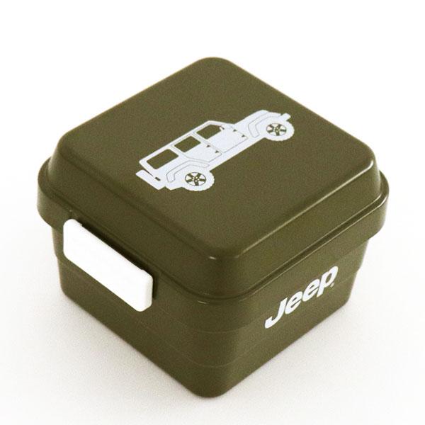 BENTO-BOX B