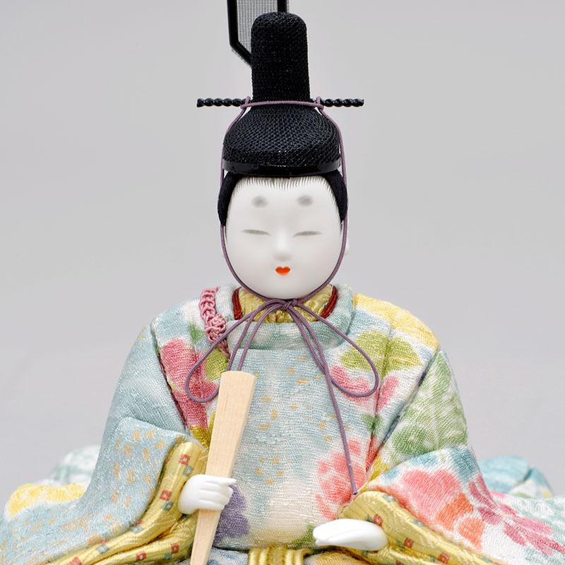 真珠桜(しんじゅざくら)