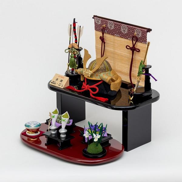 香潤(こうじゅん) 二段