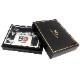 7/15販売開始《来日55周年記念》ゴールド2個スペシャルセット★限定蔵出しセール★BG-038A-G&BG-039A-G