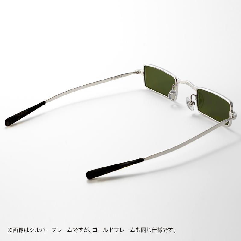 7/15販売開始!BG-038A-G 《限定ゴールドカラーモデル》★来日55周年記念キャンペーン★特典付