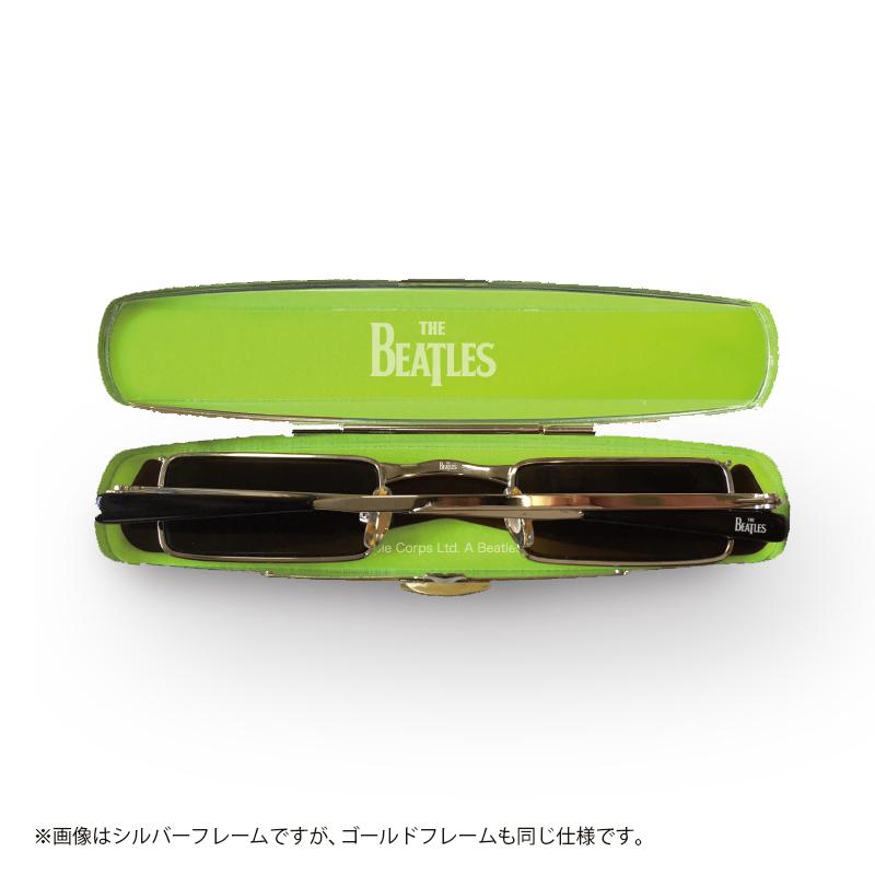7/15販売開始!BG-039A-G 《限定ゴールドカラーモデル》★来日55周年記念キャンペーン★特典付