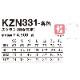 KZN331-1 スクラブ(男女兼用)