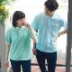 KZN238 ニットシャツ