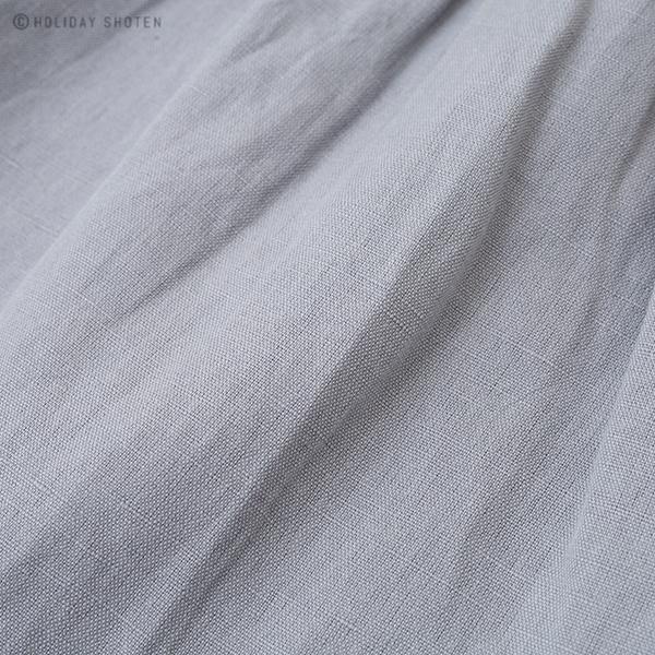 【SALE】[40%OFF] ガウン テルチ