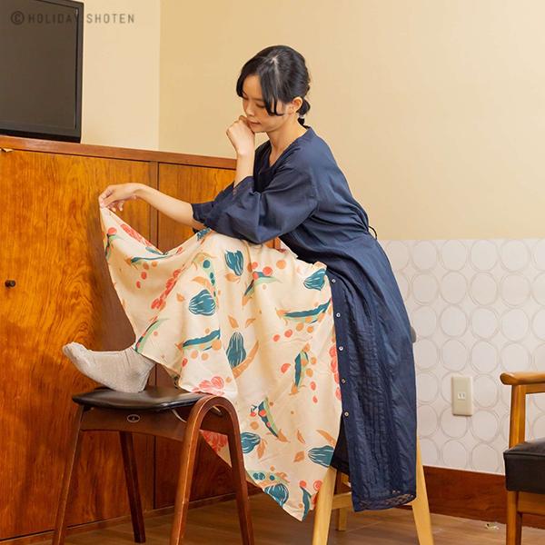 【20%OFF】スカート クレパシュ