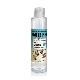 スマイルペット200ml | ペットの身体の中から消臭する新感覚の水 「口臭」「体臭」「便臭」など、ペットの嫌な臭いに 天然植物成分100%だから安心!安全