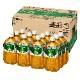 (製品箱)ヘルシア緑茶 [1050ml] 1箱(12本)