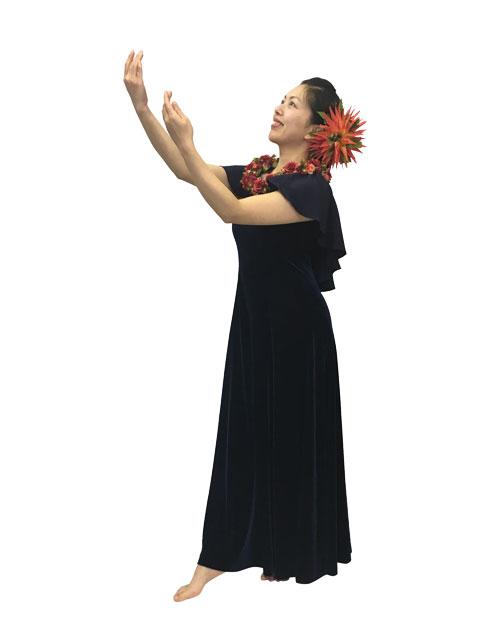 【キャンペーンプレゼント付き】オーダードレス品番KADK03A