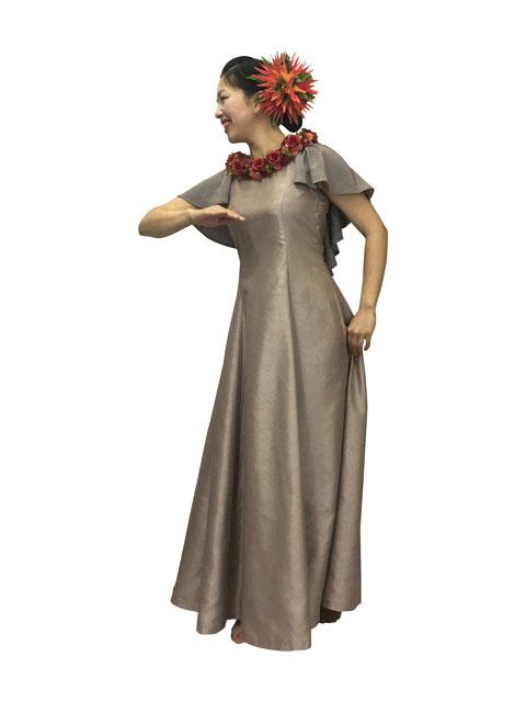オーダードレス品番KADK03B