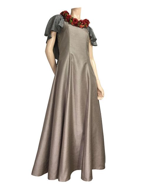 【キャンペーンプレゼント付き】オーダードレス品番KADK03B