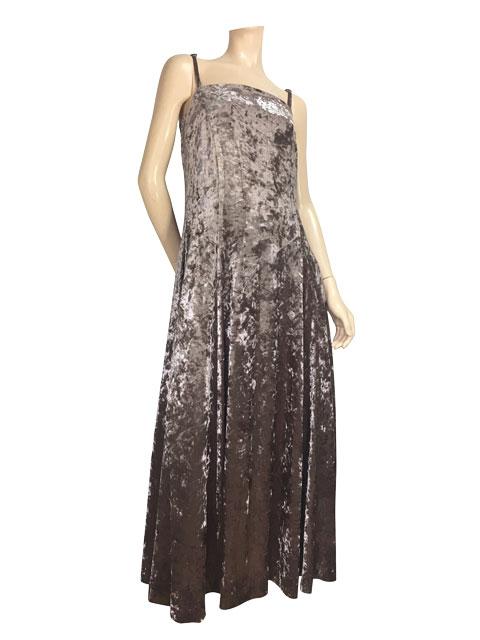 オーダードレス品番KADK04A