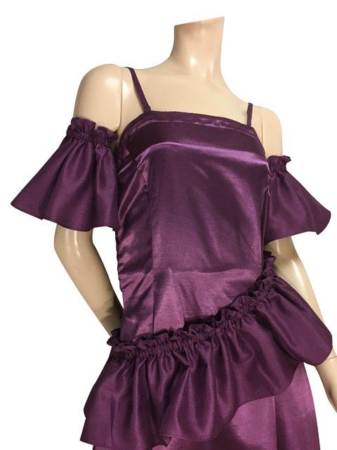 オーダードレス品番KADK04B