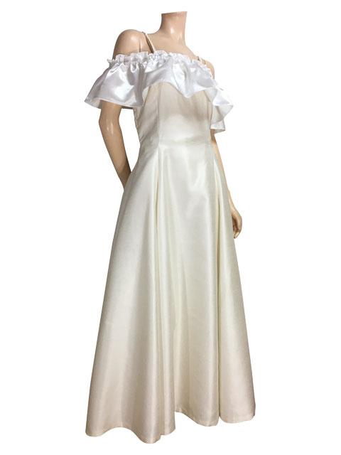 オーダードレス品番KADK04C