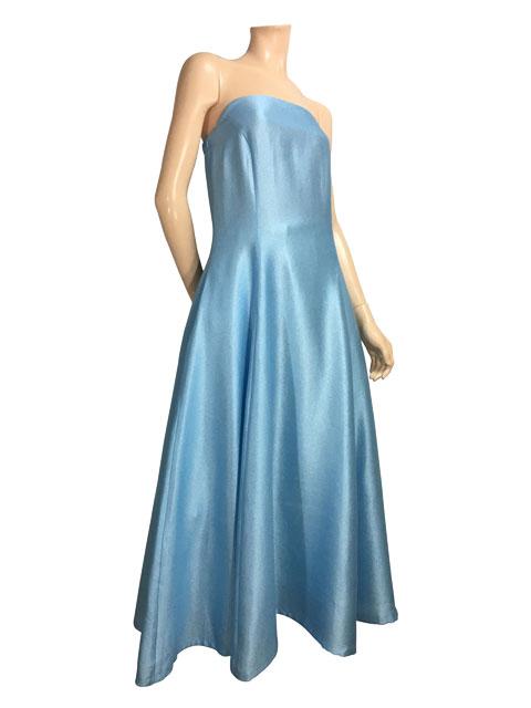【キャンペーンプレゼント付き】オーダードレス品番KADK04D