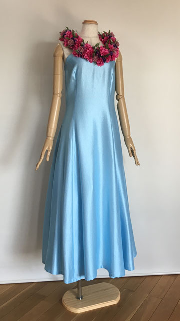 オーダードレス品番KADK04D