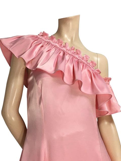 オーダードレス品番KADK04E