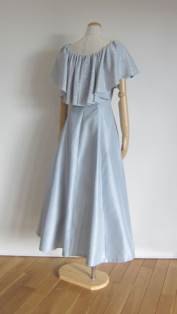 オーダードレス品番KADK01A