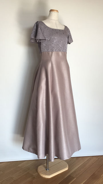 オーダードレス品番KADK02A