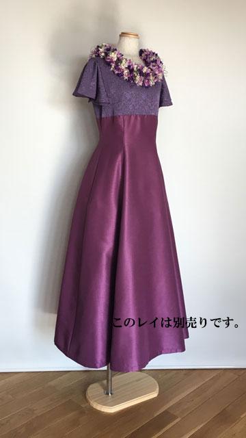 オーダードレス品番KADK02B