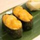 「かっぱ寿司」の極上詰め合わせ<br>【送料無料】