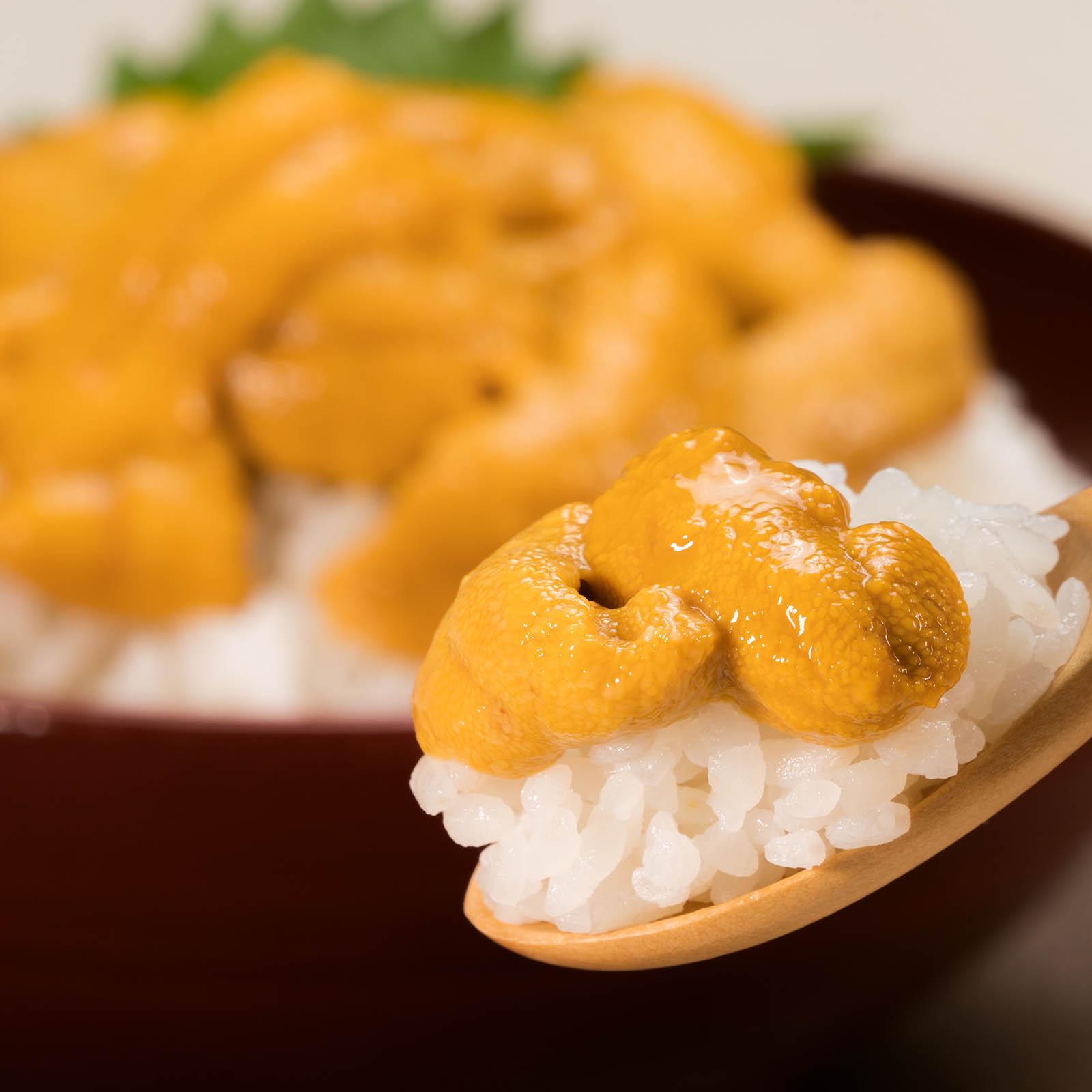 「かっぱ寿司」の三宝福袋<br>【送料無料】
