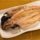 「かっぱ寿司」の海鮮福袋<br>【送料無料】
