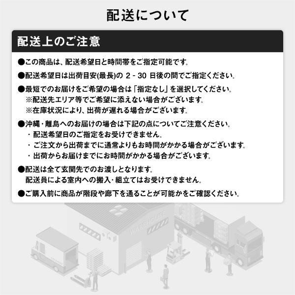 デスク チェア セット ナチュラル 幅80cm×奥行40cm コンセント付き 木製 コンパクト オフィス PC パソコン リビング 学習 机