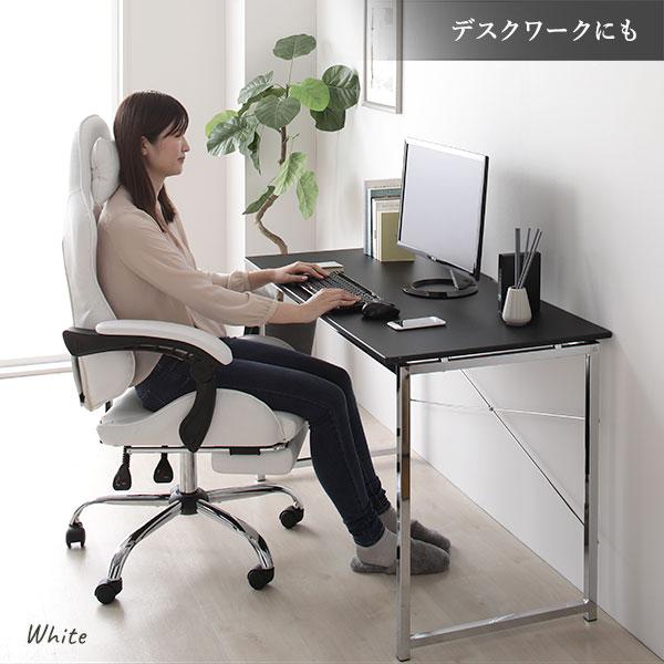 チェア ブラック ゲーミング オフィス パソコン 学習