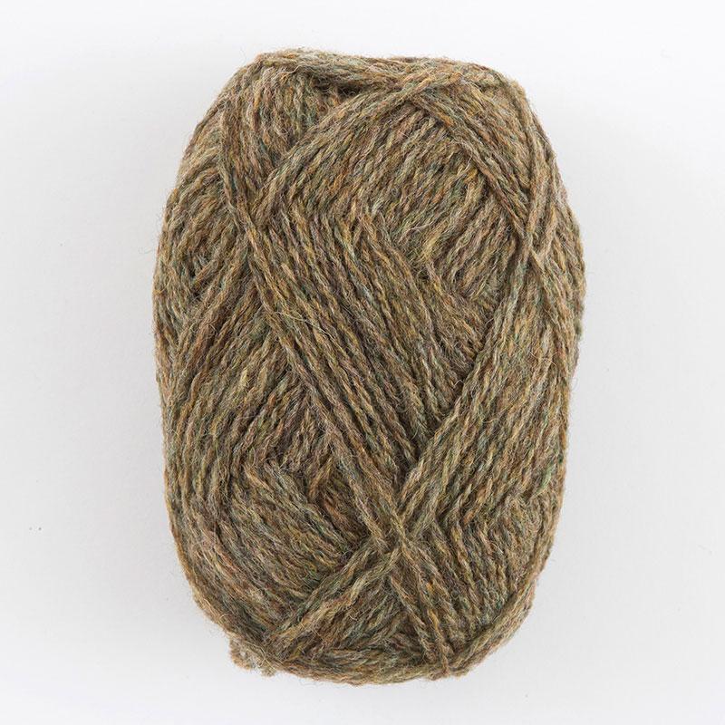 シェットランド スピンドリフト 0226 Thyme