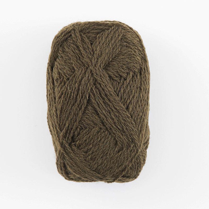 シェットランド スピンドリフト 0825 Olive