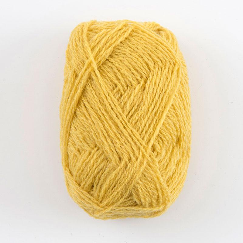 シェットランド スピンドリフト 0390 Daffodil
