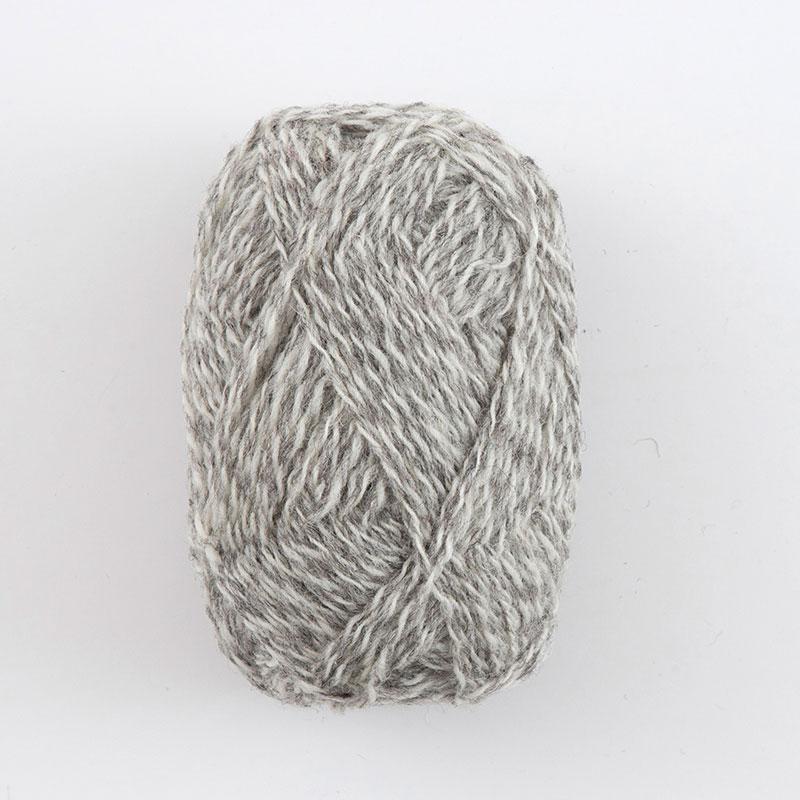 シェットランド スピンドリフト 0113 Sholmit/White