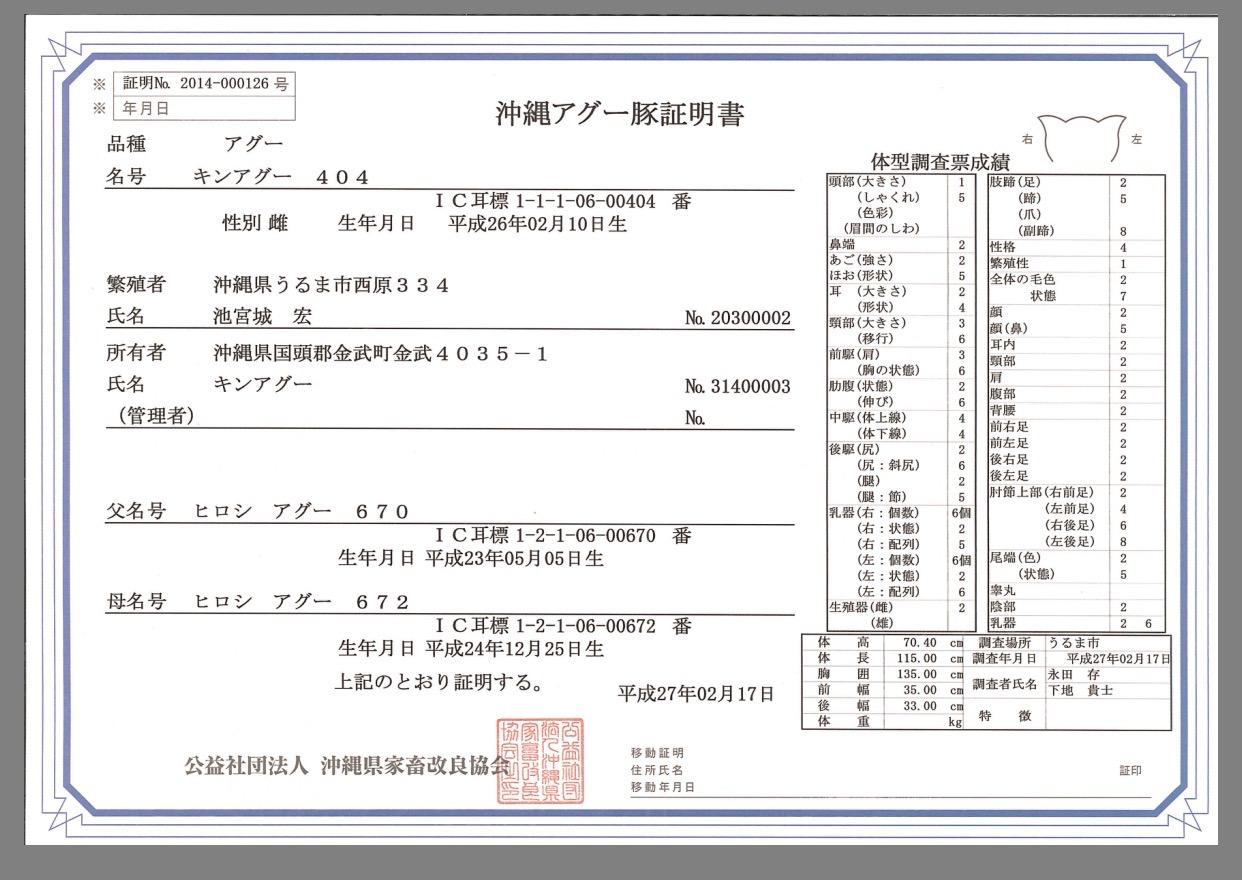【ステーキ4枚セット】                 ・150gステーキ✖️4枚・130gハンバーグ✖️4個・ウィンナー12本入り✖️1パック