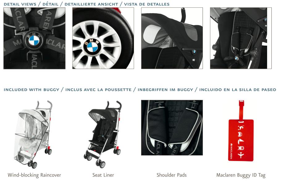 BMWバギー_BMW Buggy