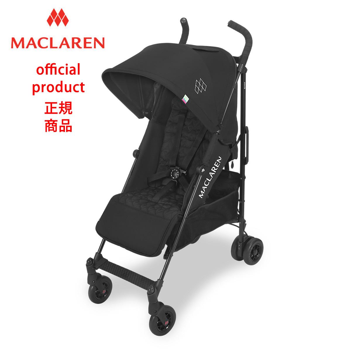 マクラーレン2018クエスト_Maclaren2018Quest