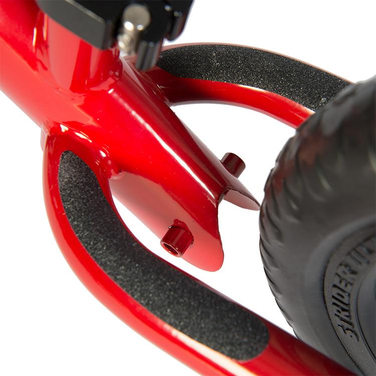 【店舗販売のみ】ストライダークラシックモデル STRIDER Classic