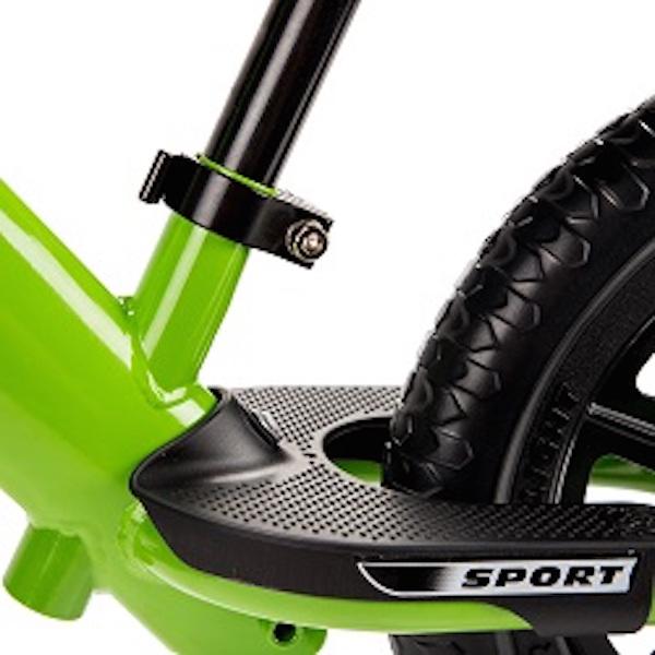 【店舗販売のみ】ストライダースポーツモデル     STRIDER Sport