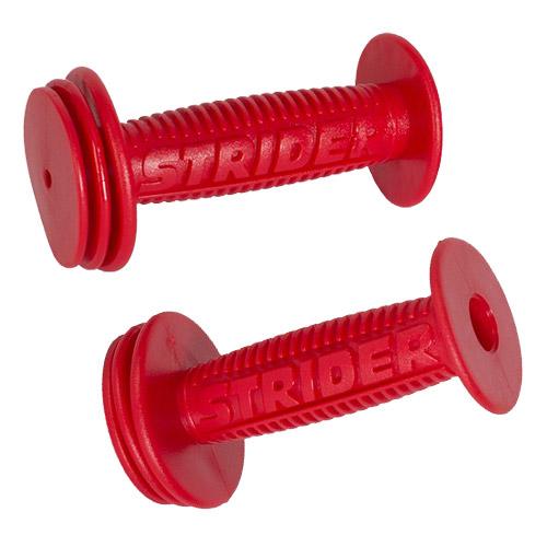 【店舗販売のみ】カラーグリップ 左右セットスポーツ/プロモデル用_Color Grip Set for Sport/Pro Model