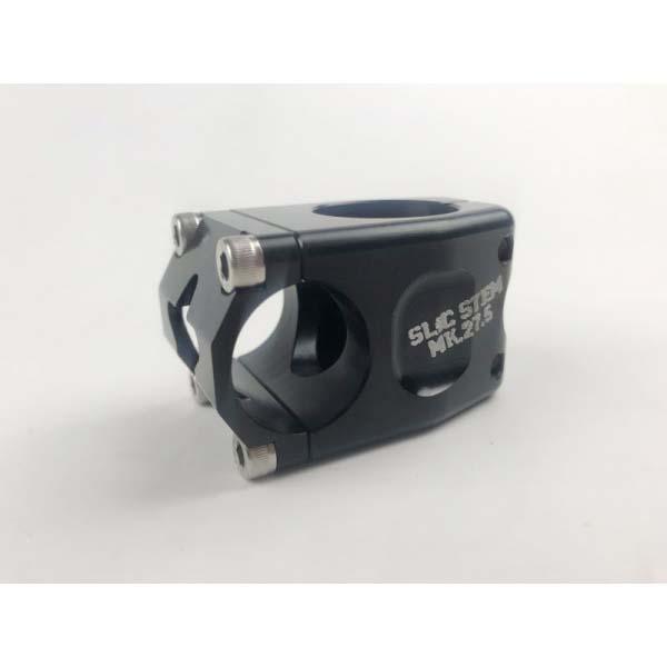 スリック製アルミステム_SLiC Aluminum Stem